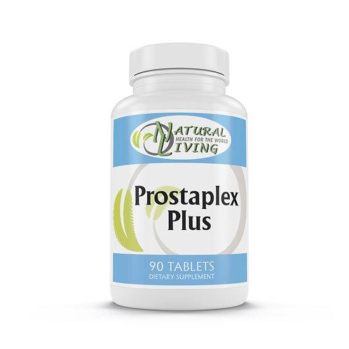 Prostaplex Plus