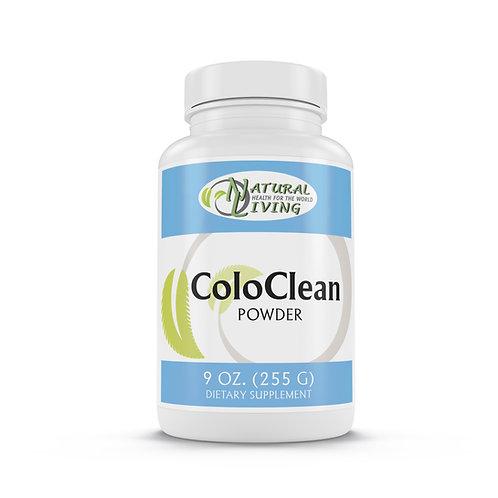 ColoClean Powder