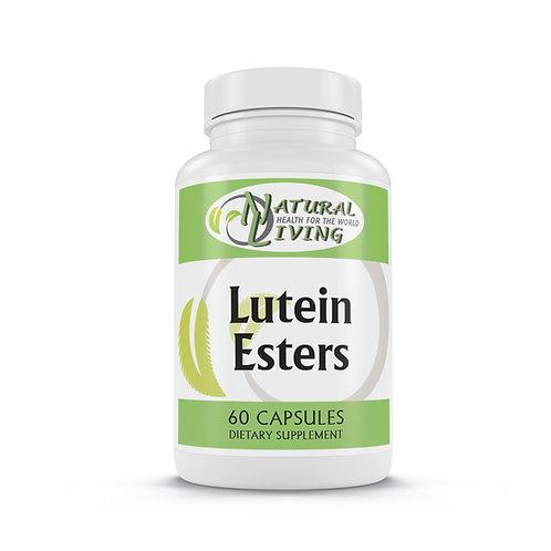 Lutein Ester