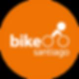 bikestgo1.png