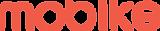 Mobike_logo.svg.png