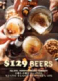 Beer 99 outdoor RGB.jpg