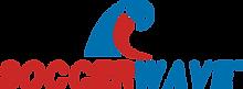 soccerwave-logo_300.png