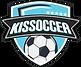KISsoccer logo - 725px x 598px.png