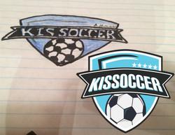 KISsoccer logo creation.jpg