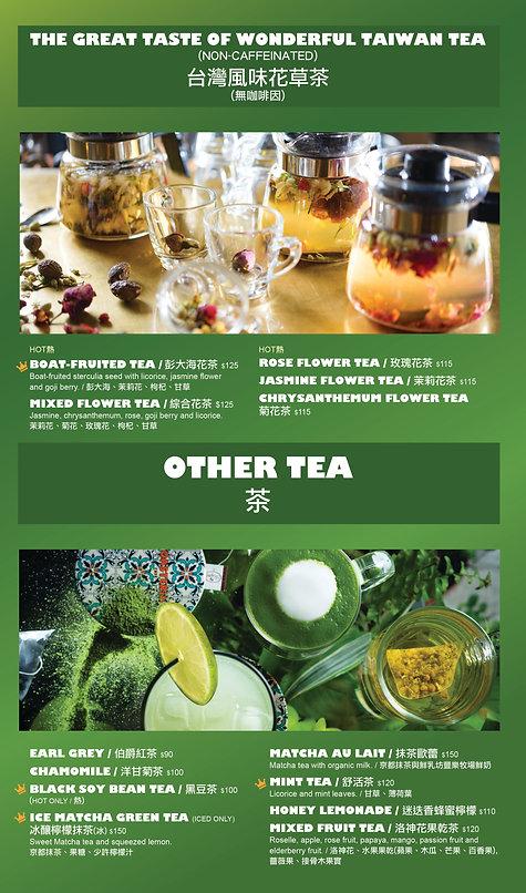 Toasteria Cafe Tea.jpg