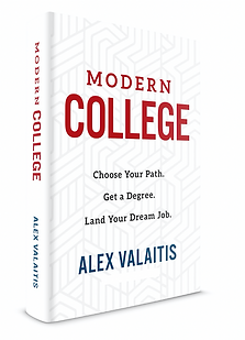 Modern_College_Cover.png