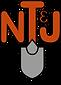 ntj-logo.png