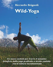 wild_yoga_copertina.JPG