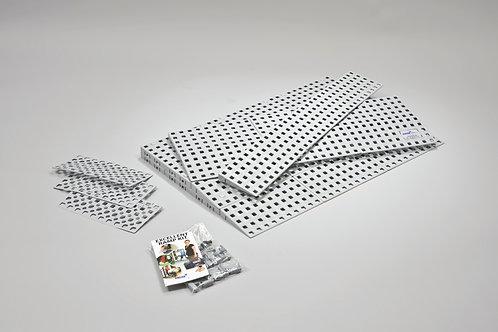Ramp Kit 2 (76 mm)
