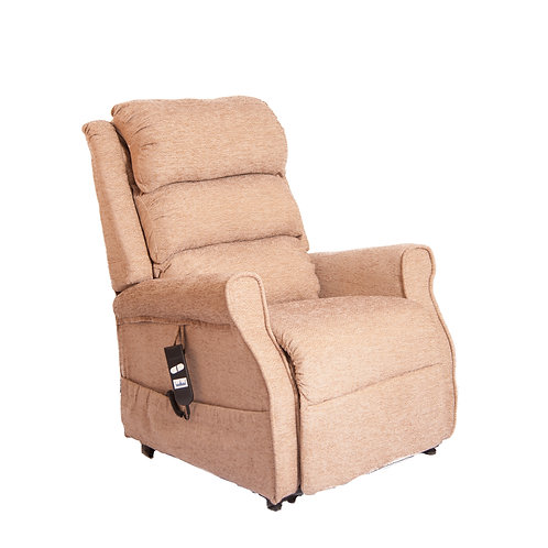 Kingsley Rise & Recline Chair from £595 ex Vat