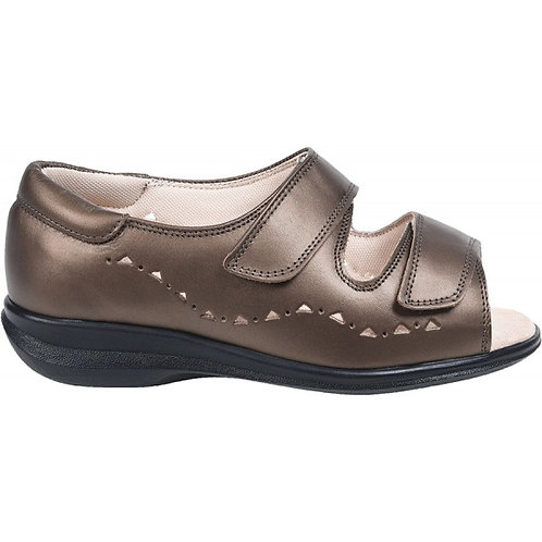 Relax Bronze size 5