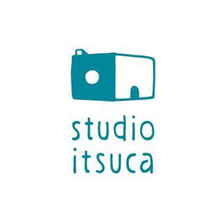 2F 写真スタジオ  studio itsuca