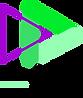 Logo Ana Carolina Mazzetti.png