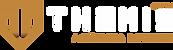 Logo Themis Identidade Visual - horizontal.png