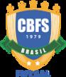 Logo CBFS Mini.png