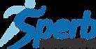 Logo Sperb.png