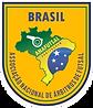 Logo anafutsal.png