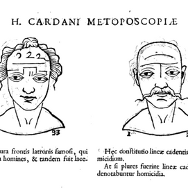 Cardano's Demons: Renaissance Demonology and Divination
