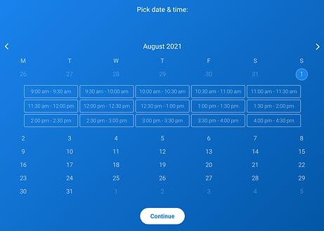 Screen Shot 2021-07-13 at 10.57.17 AM.png