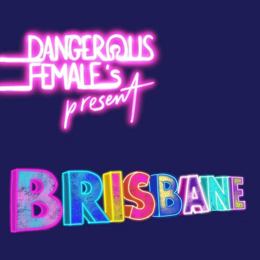 Brisbane Trivia Night 2020