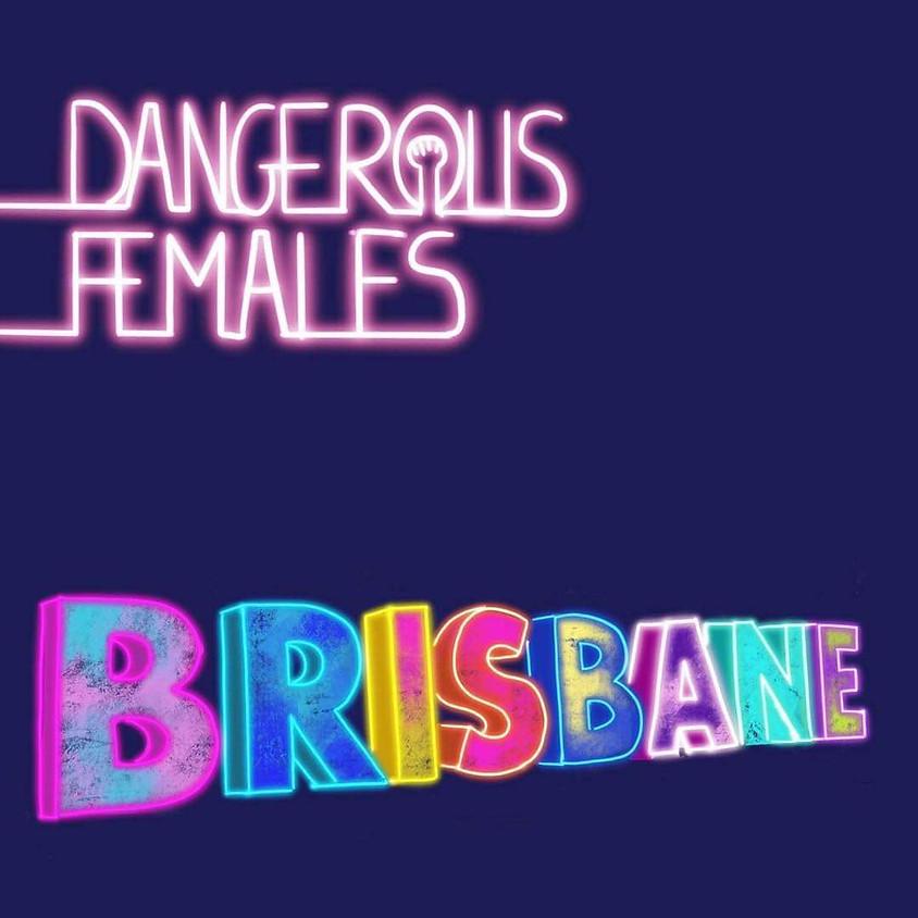 Brisbane Trivia Night