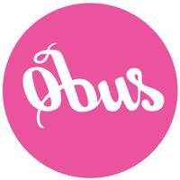 Obus_logo_1000px_200x (1).jpg