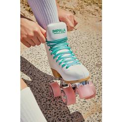 impala-sidewalk-skates-white_L.jpg