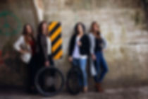 Cycle squad.jpg