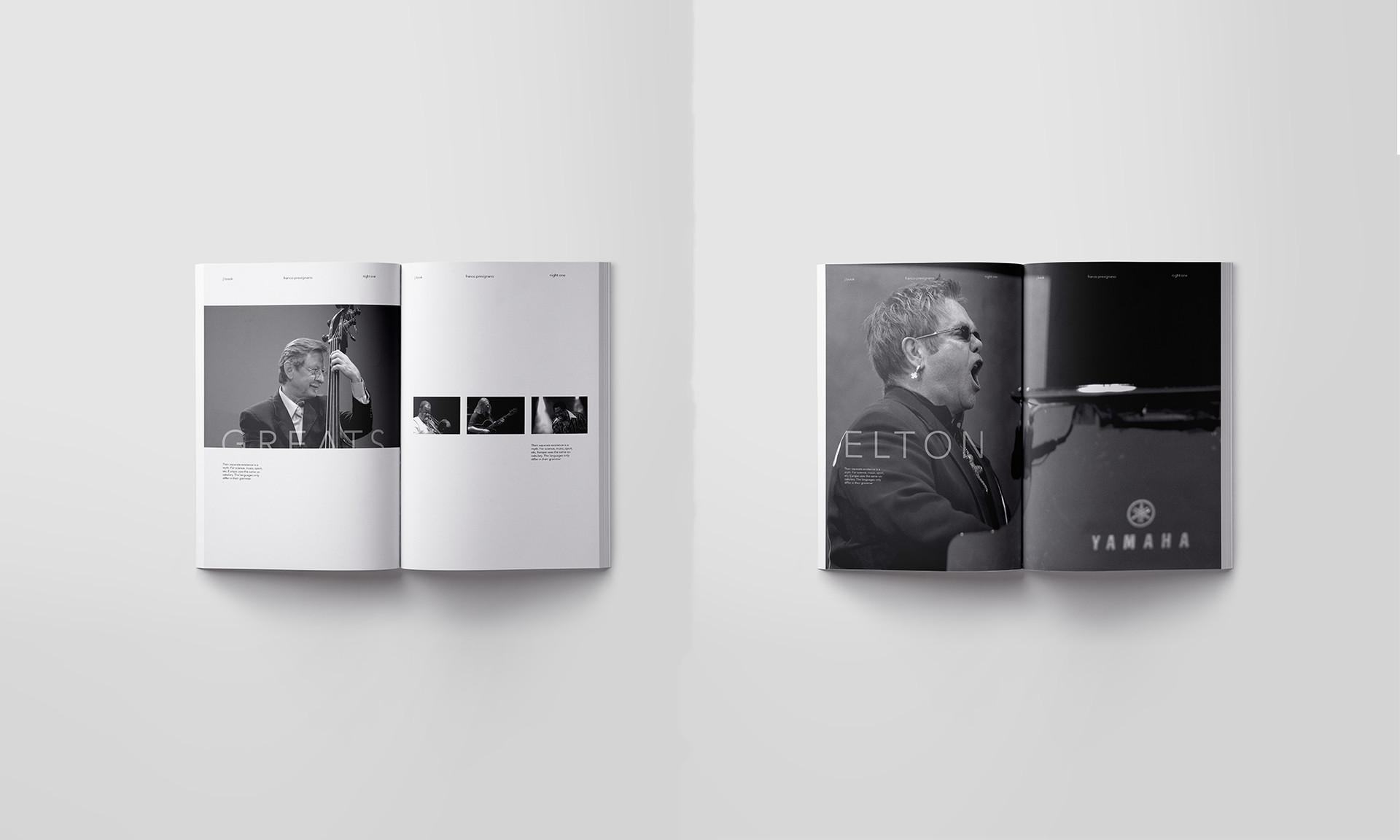 j-book-prevignano-spread3.jpg