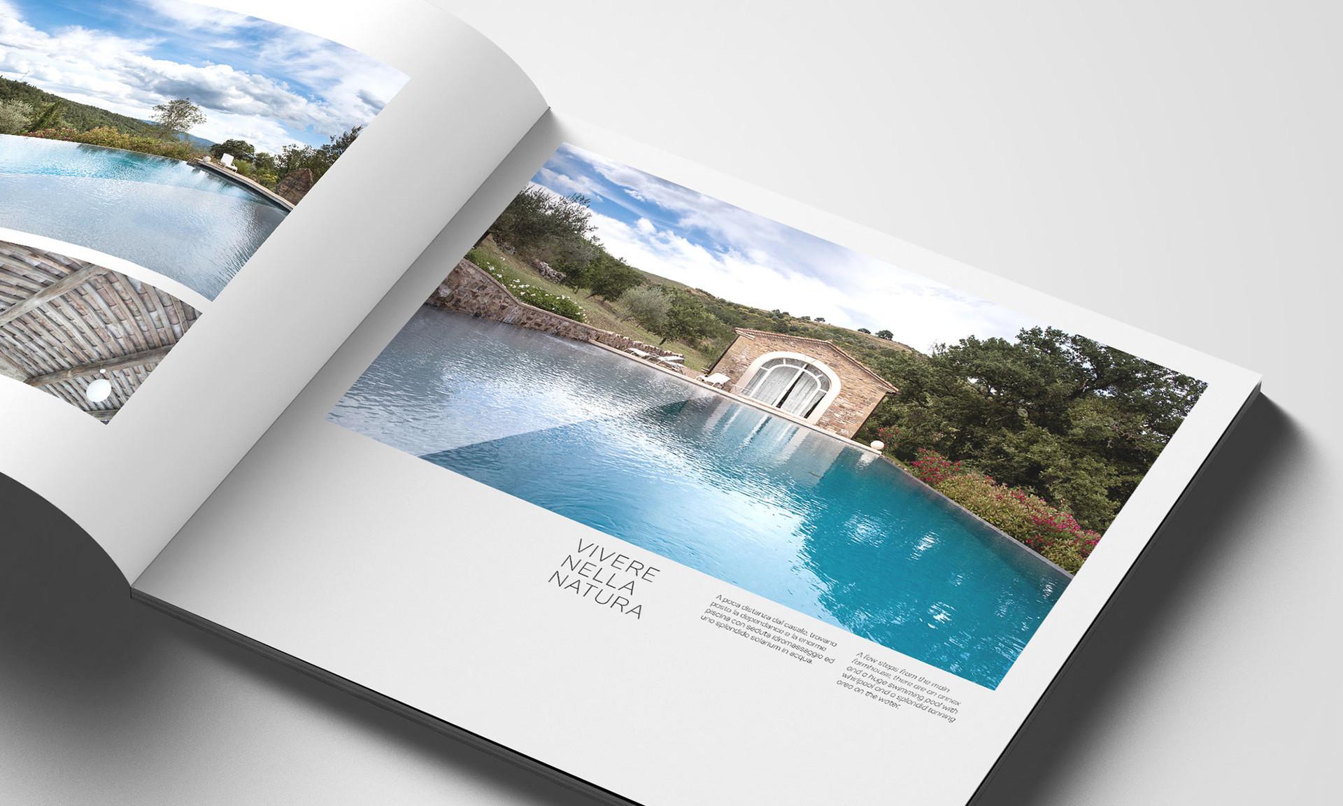 baiocco-villas-brochure-spread6.jpg