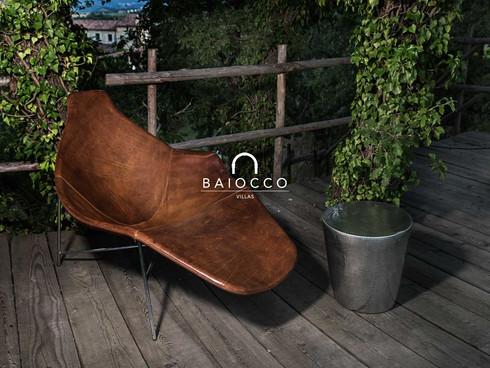 Baiocco Villas | Luxury Villas Contractor
