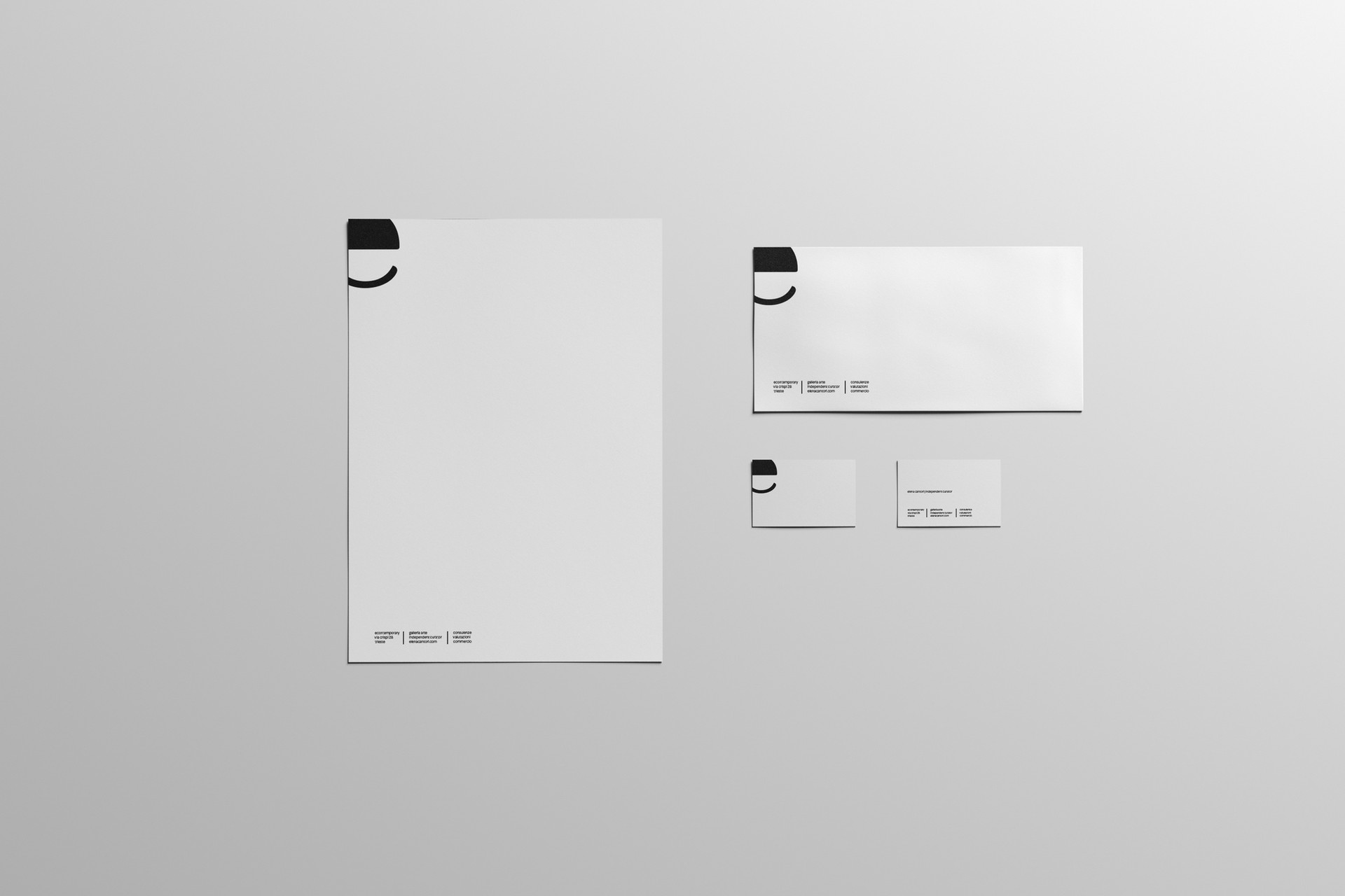 e-contemporary-gallery-name-stationary-L