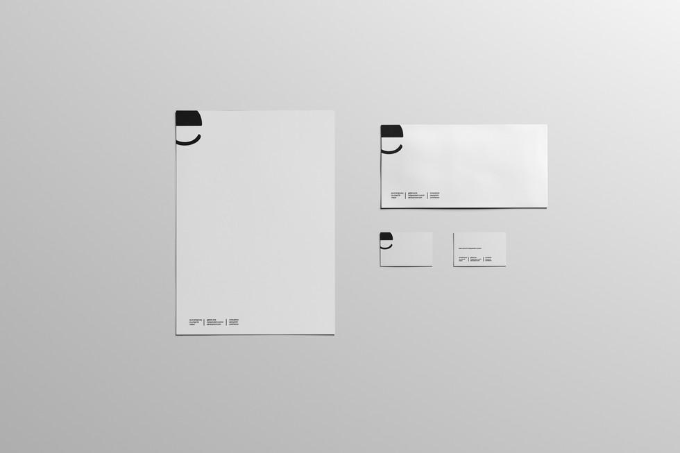 e-contemporary-gallery-name-stationary-L