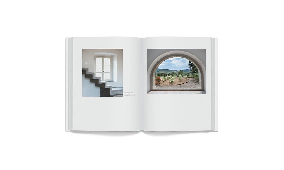 baiocco-villas-brochure-spread.jpg