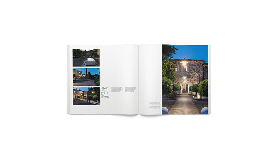 baiocco-villas-brochure-spread3.jpg