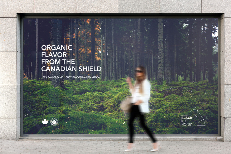 advertising-street.jpg
