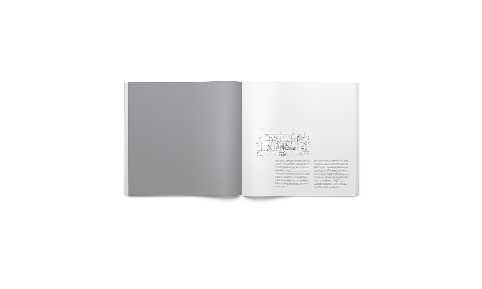 baiocco-villas-brochure-spread4.jpg