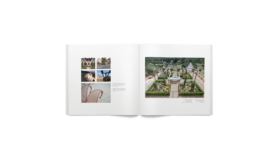 baiocco-villas-brochure-spread2.jpg