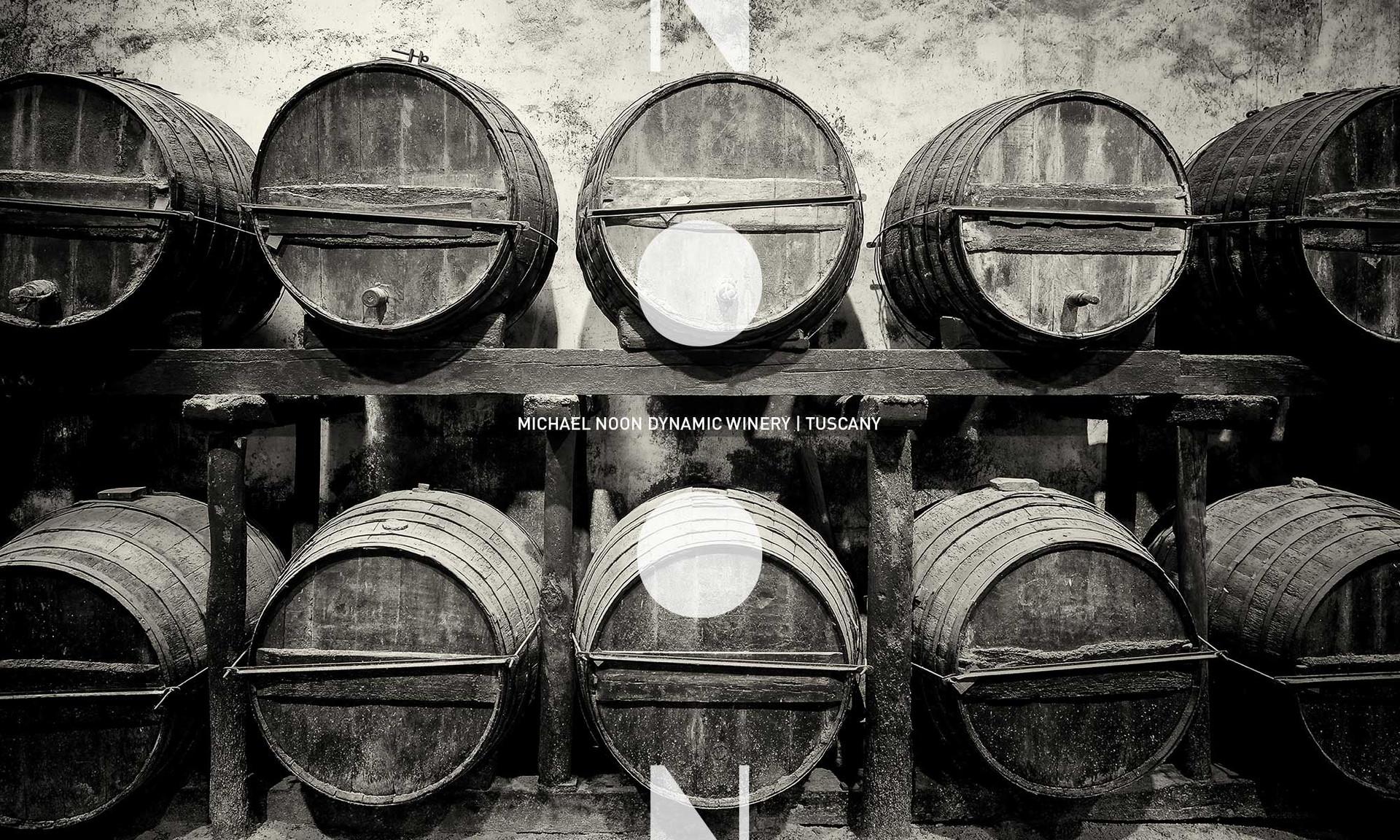 noon-winery-advertising.jpg