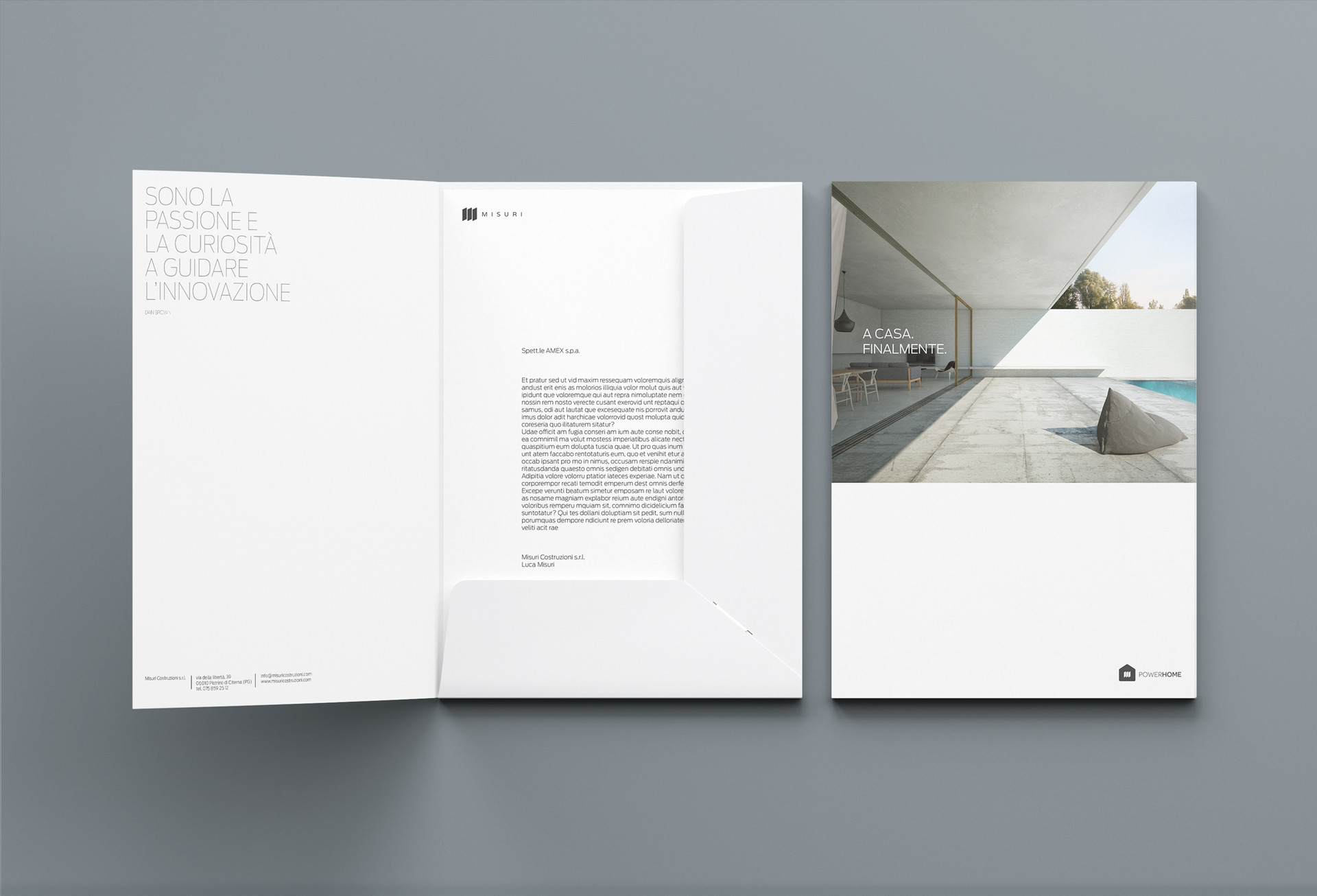 bozza-folder-documenti-A.jpg