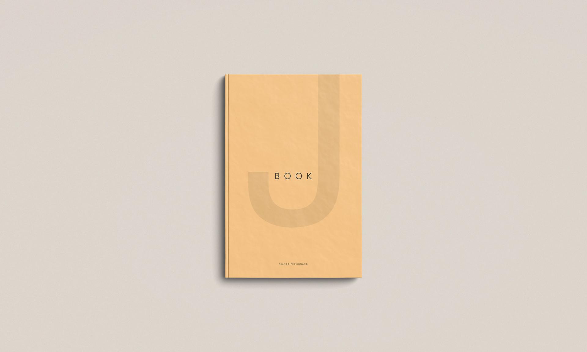j-book-prevignano-cover.jpg
