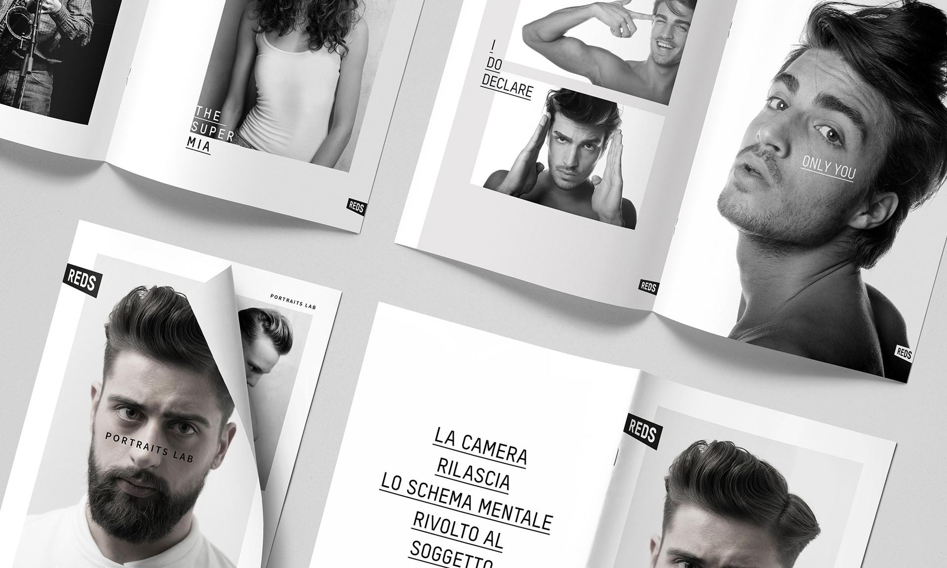simone-rossi-foto-brochure.jpg