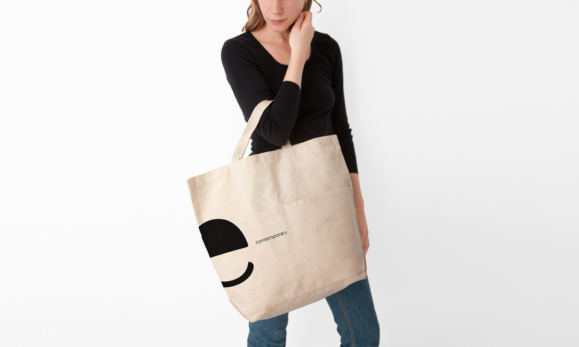 e contemporary gallery bag.jpg