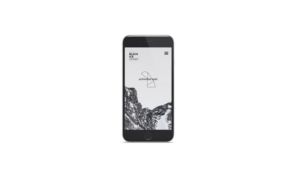 Unless Design Studio | application