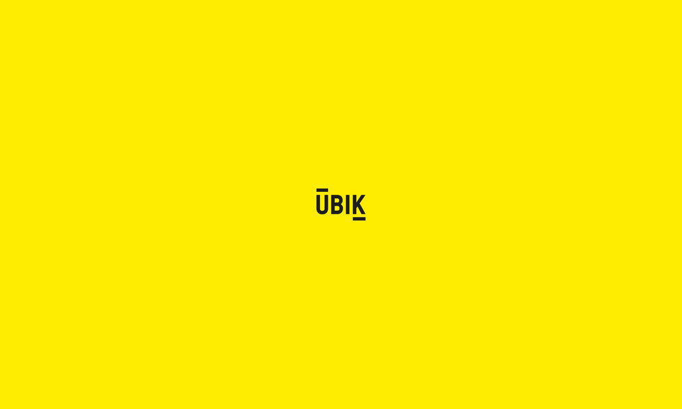ubik express courier main logo.jpg