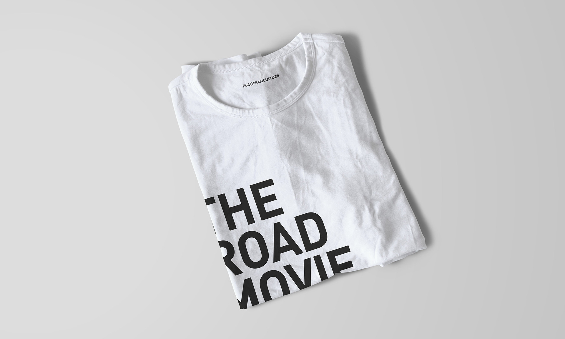 the-road-movie-tshirt.jpg