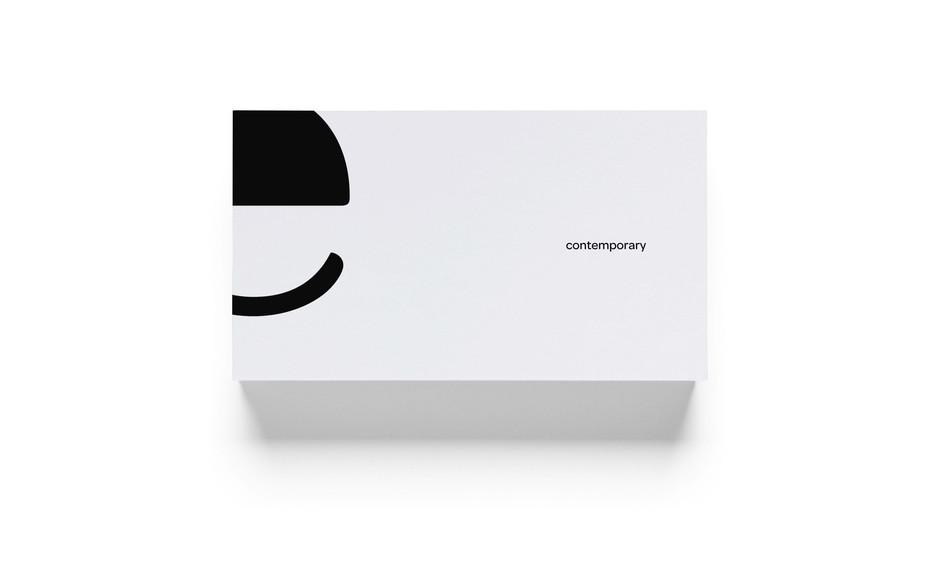 e contemporary gallery card.jpg