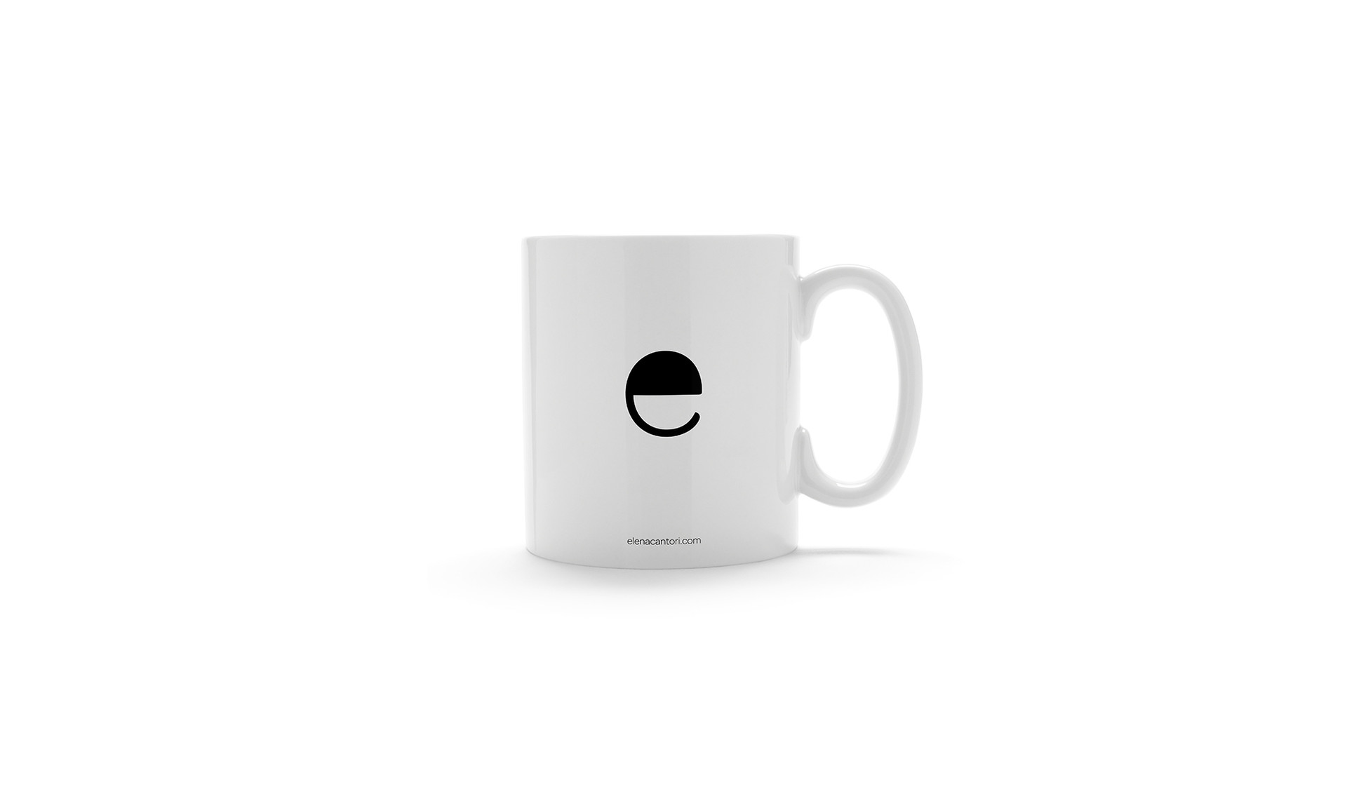 e contemporary gallery mug.jpg