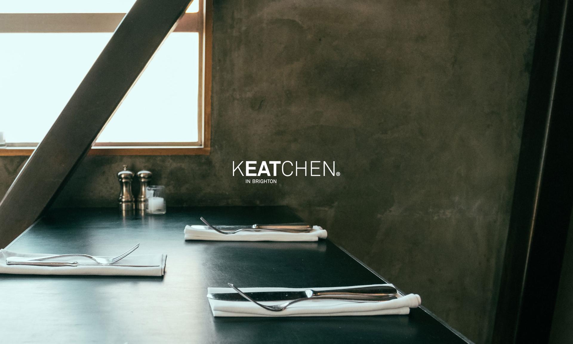 keatchen-brighton-logo.jpg